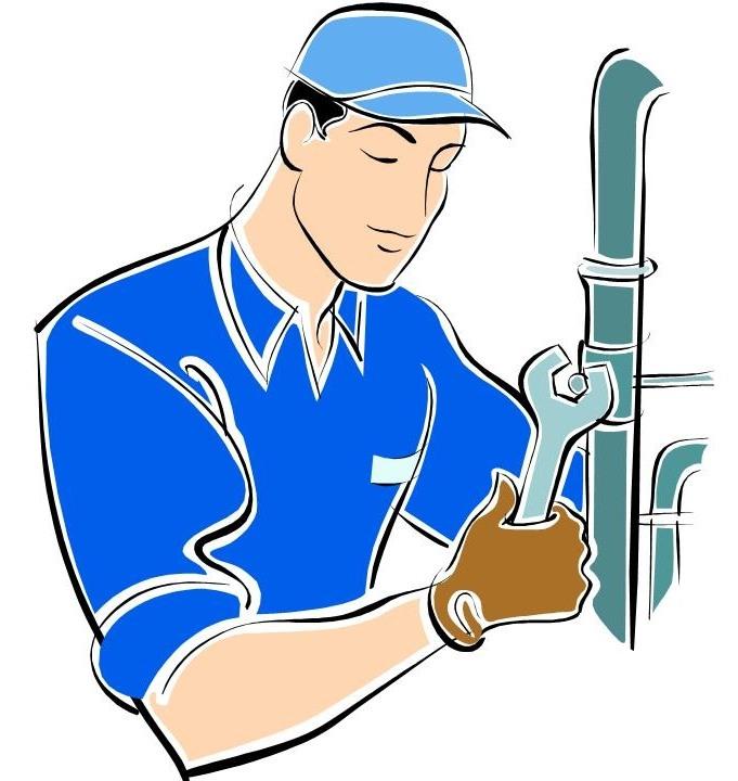 Plumbers Alexandria VA | Emergency Plumber : Hicks Plumbing Services